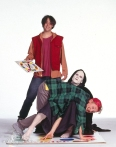 still-of-keanu-reeves,-william-sadler-and-alex-winter-in-bill-&-teds-bogus-journey-(1991)-large-picture