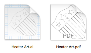 Captain America Heater Shield Template GNDN
